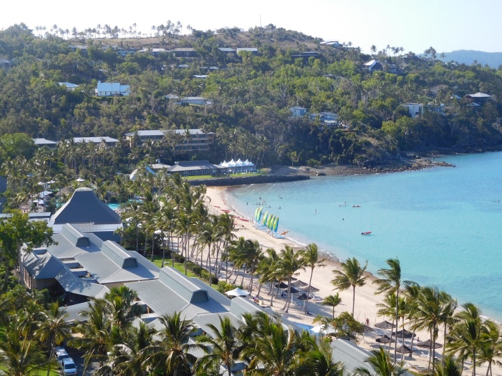 A guide to your perfect Hamilton Islandholiday